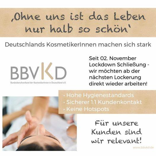 "Featured image for ""BBVKD e.V. Social Media Aktion Januar 2021"""