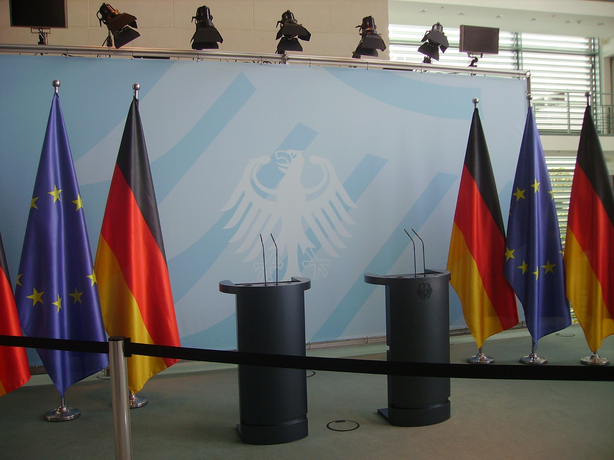 """Featured image for """"Offene Briefe an Jens Spahn und Horst Seehofer"""""""